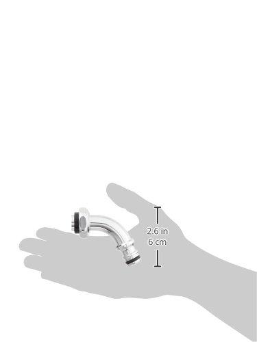 カクダイ 散水ジョイント万能パイプ 076-001