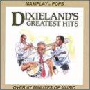 Dixieland's Greatest Hits