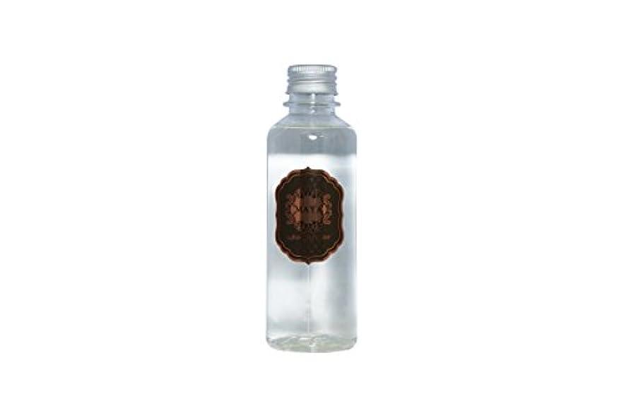 ハード郵便局とティームMAYA アロマ リードディフューザー エキゾティックスパイス 240ml [並行輸入品] | Aroma Reed Diffuser - Exotique Spice 240ml