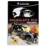 Smugglers Run 2 / Game