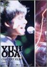 """YUJI ODA CONCERT FILM 2003""""COL..."""