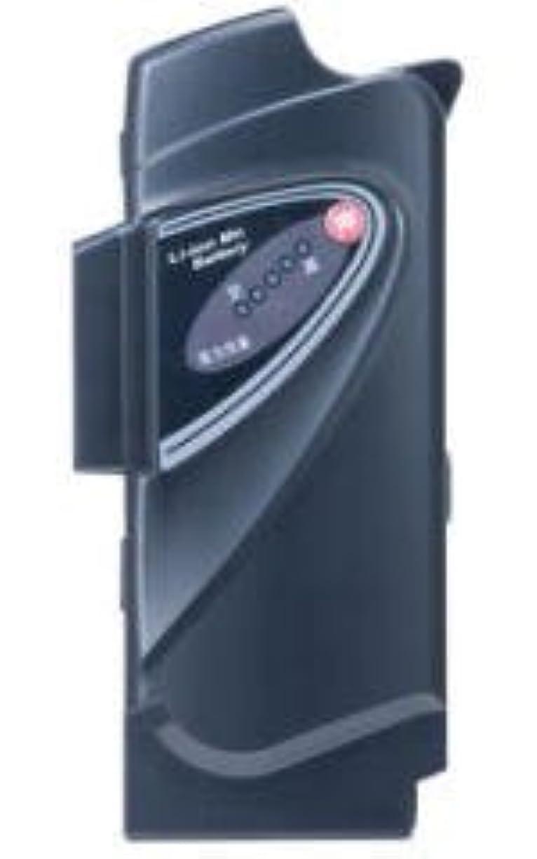 本能ベース自動【お預かりして再生】 NKY262B02 Panasonic パナソニック 電動自転車 バッテリー リサイクル サービス Li-ion