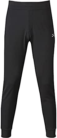 CW-X / Wacoal RHR200 Recovery Wear and Recovery Long Pants, Conditioning Wear, Promotes Blood Circulation, Fat