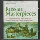 Russian Masterpieces;Lso