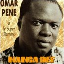 Nanga Def