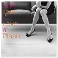 I Love a Piano【SHM-CD】
