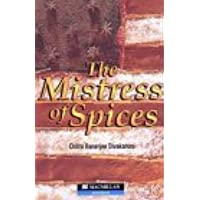 The Mistress of Spices (Macmillan Guided Readers)