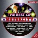 Best of Motorcity 16