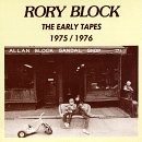Early Tapes 1975
