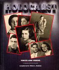Voices and Visions: A Collection of Primary Sources (Blackbirch Series)