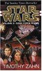 Star Wars: Dark Force Rising v. 2
