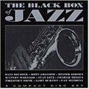 The Black Box of Jazz