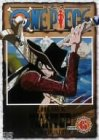 ONE PIECE piece.6 [DVD]