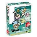 商売 Microsoft Wordでパンフレット! ~季節のデザインパック~