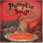 Pumpkin Soup 画像