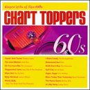 Chart Toppers: Dance Hits of 60's