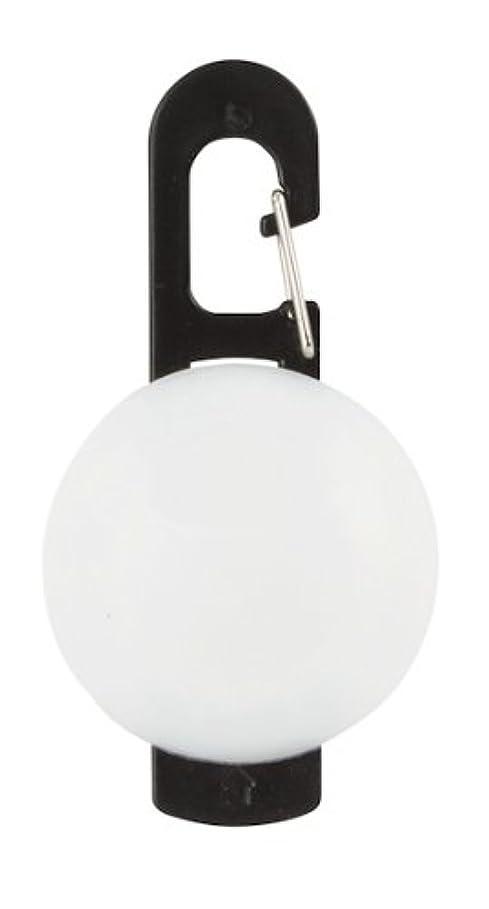 陸軍なぜ手紙を書くOutdoor Products Dog Light by Outdoor Products