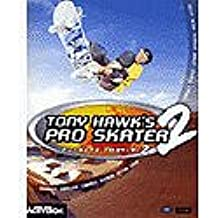 トニーホークズ プロスケーター2 BEST SELECTION