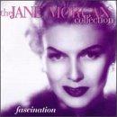 Jane Morgan Collection
