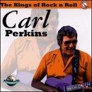 Kings of Rock 'N Roll Series