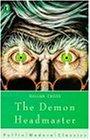 Demon Headmaster (Puffin Modern Classics)