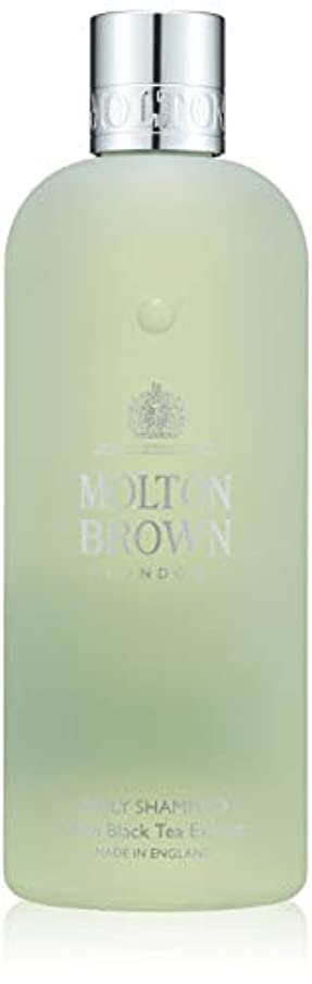 集める写真を描くアーネストシャクルトンMOLTON BROWN(モルトンブラウン) BT デイリー シャンプー