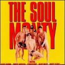 The Soul Monty