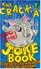 The Crack-A-Joke Book (Puffin Jokes, Games, Puzzles)