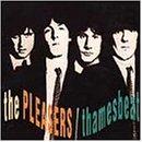 Thamesbeat