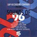Sound Of '96