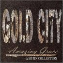 Amazing Grace: Hymn Collection