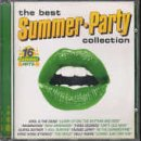 Best Summer Party Collection