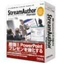 StreamAuther Express Ver.2.65
