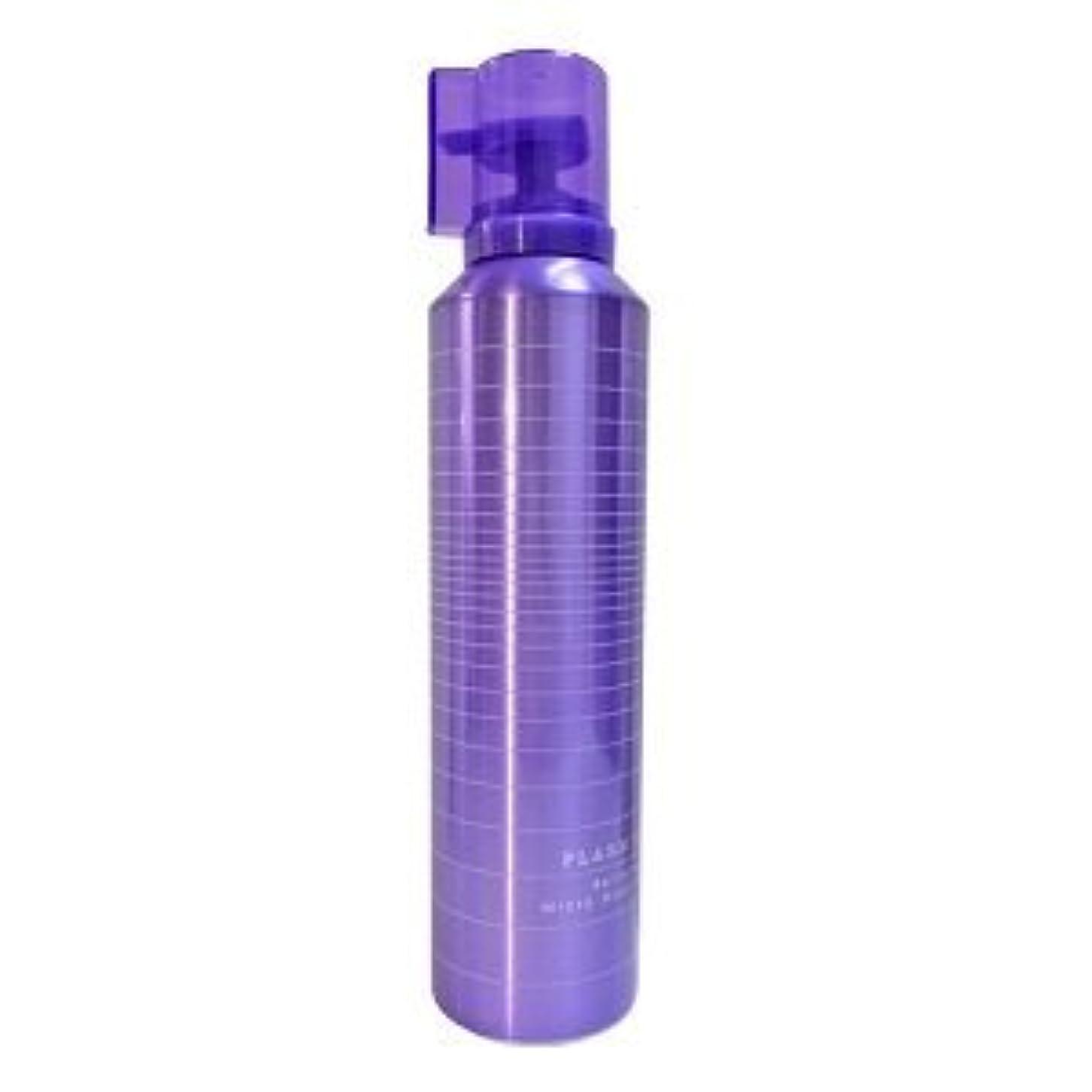 水を飲む離婚かすれたミルボン プラーミア リファイニング マイクロムース (頭皮用トリートメント) 320g