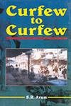 Curfew to Curfew