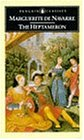 The Heptameron (Penguin Classics)