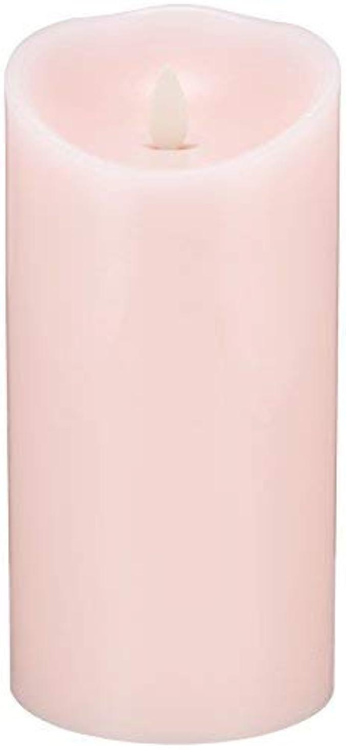 調子大騒ぎ踊り子ルミナラピラー3.5×7ピンク × 15個セット
