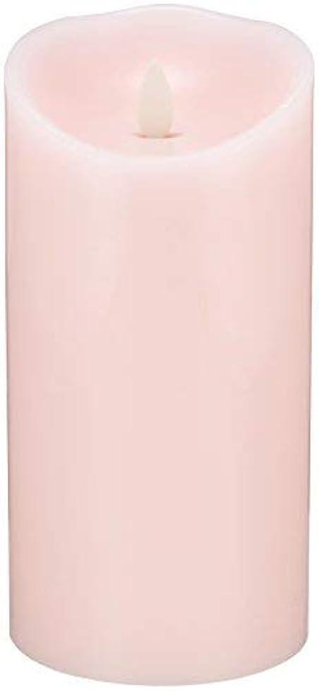 余剰ラバ答えルミナラピラー3.5×7ピンク × 10個セット