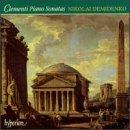 Clementi;Piano Sonatas