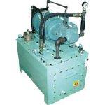 ダイキン 汎用油圧ユニット NT16M38N55-20