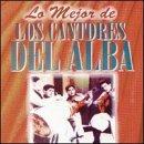 Cantores Del Alba, Lo Mejor, Folklore Argentino,