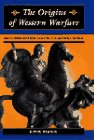 The Origins Of Western Warfare: Militarism And Morality In The Ancient World (History and Warfare)