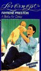 A Baby for Daisy (Loveswept)