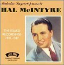 1941-47-Issued Recordings
