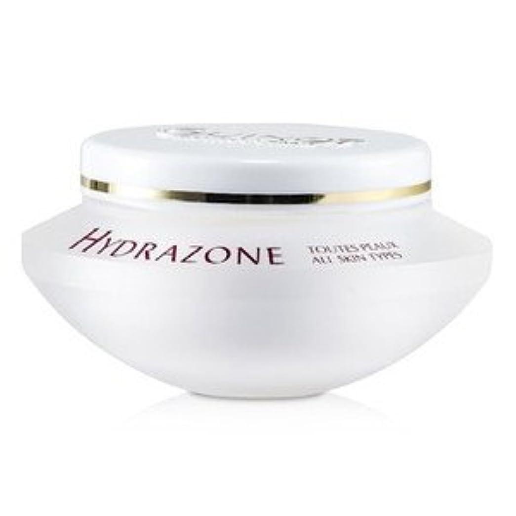 棚パーティーサポートGuinot Hydrazone toutes peaux moisturizing cream all skin types [並行輸入品]