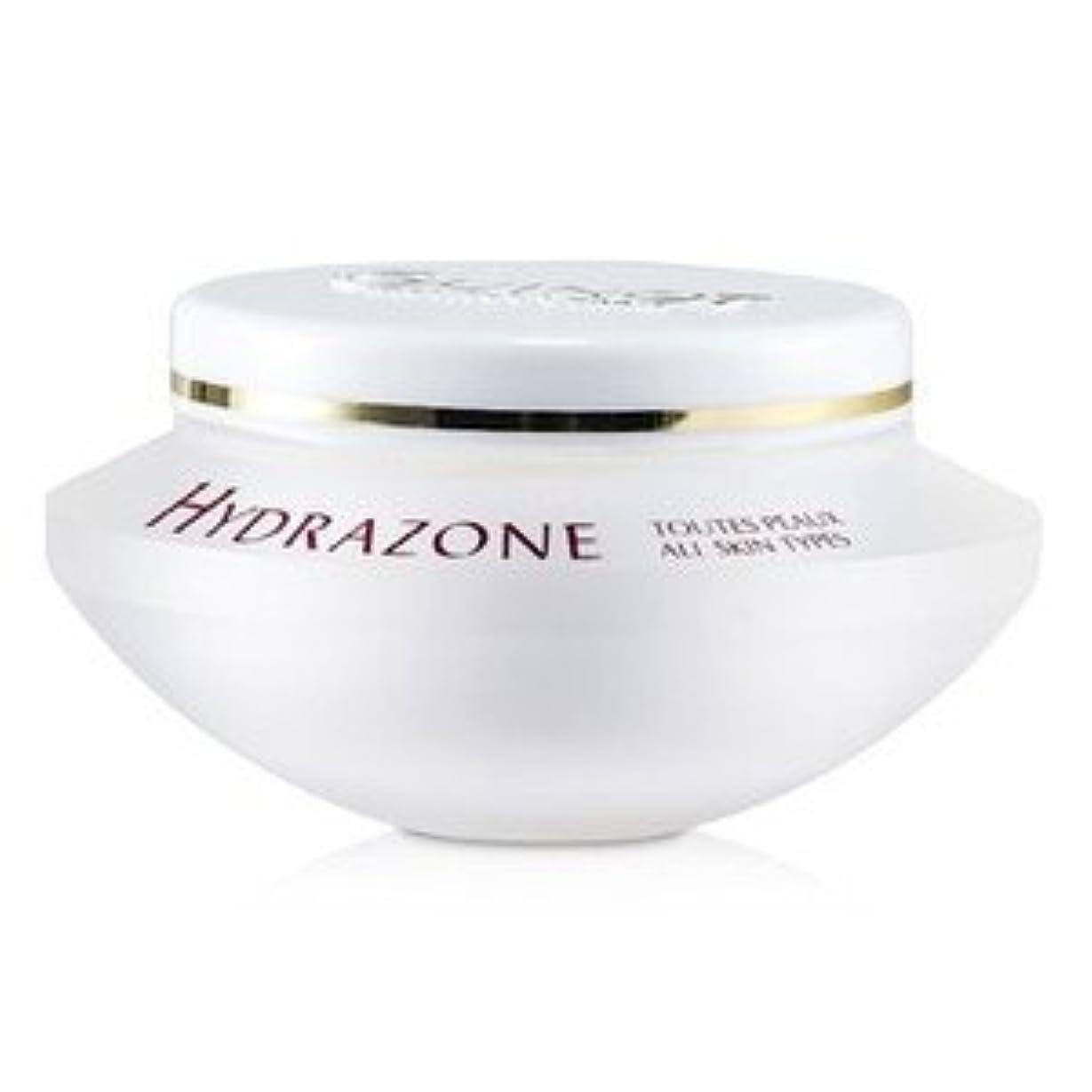 別々に反発する反発するGuinot Hydrazone toutes peaux moisturizing cream all skin types [並行輸入品]