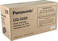 Panasonic uf-6200トナー9000Yield–Orginal OEM純正トナー