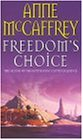 Freedom's Choice (The Catteni Sequence)