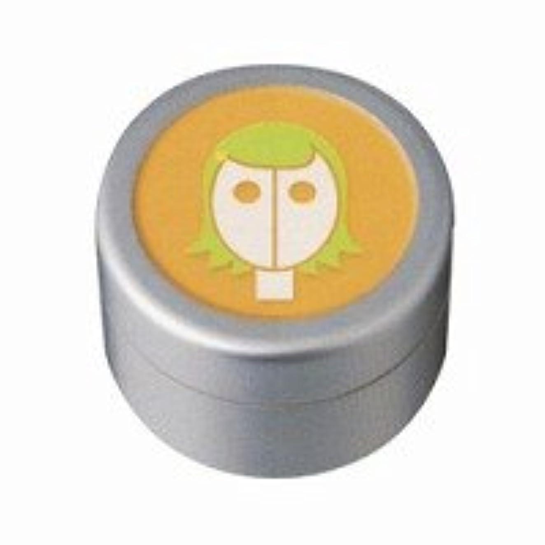 内陸消毒剤ペパーミント【x4個セット】 アリミノ スパイスシスターズ ソフトワックス 35g ARIMINO