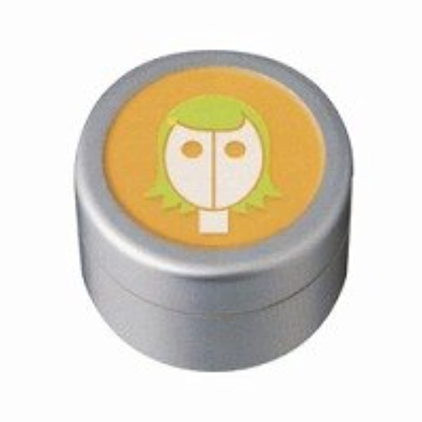 放射性可決エレベーター【x3個セット】 アリミノ スパイスシスターズ ソフトワックス 35g ARIMINO